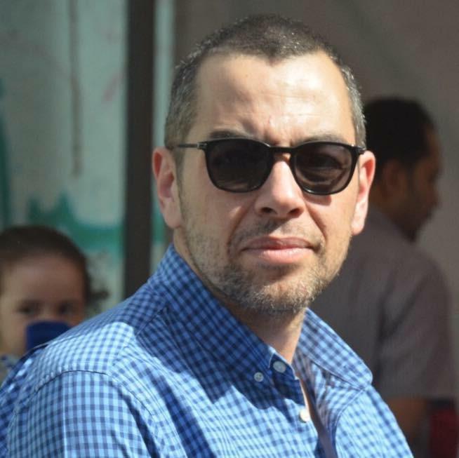 وفاة حسين سالم: وفاه والد الدكتور محمد فؤاد نائب وعضو البرلمان عن دائره